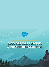 7 idées reçues à l'usage des startups