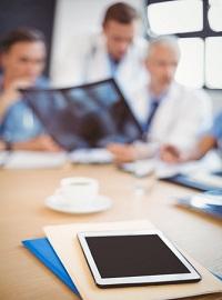 Salesforce pour les startups et pme en vidéo