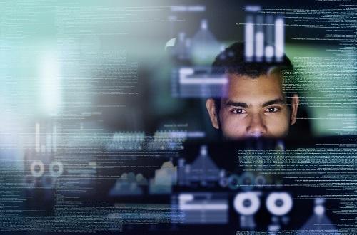 L'architecture de l'information : le point de départ vers l'IA et des données métier exploitables