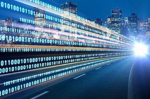 TOP 10 : les meilleurs pratiques pour une gestion multi-cloud performante