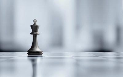Comprendre la stratégie multi-cloud et cloud hybride d'IBM