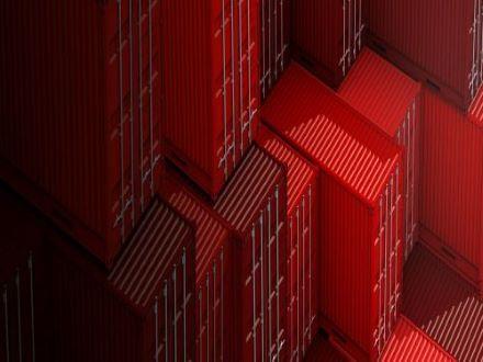 Etude Forrester sur les avantages de l'utilisation conjointe des solutions IBM et Red Hat