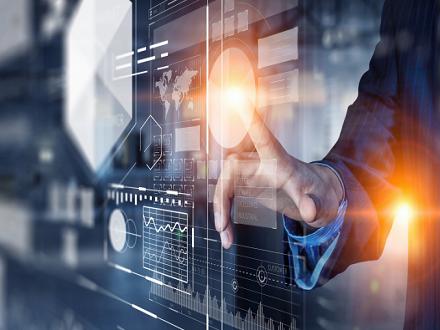 Meilleures pratiques en matière de données et d'IA en environnement multicloud Pour Les Nuls