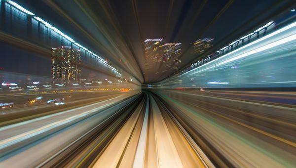 Facteurs d'adoption des plateformes d'intégration hybrides
