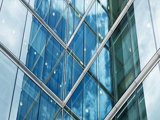 Les bases de la gestion du cycle de vie des contrats (CLM)