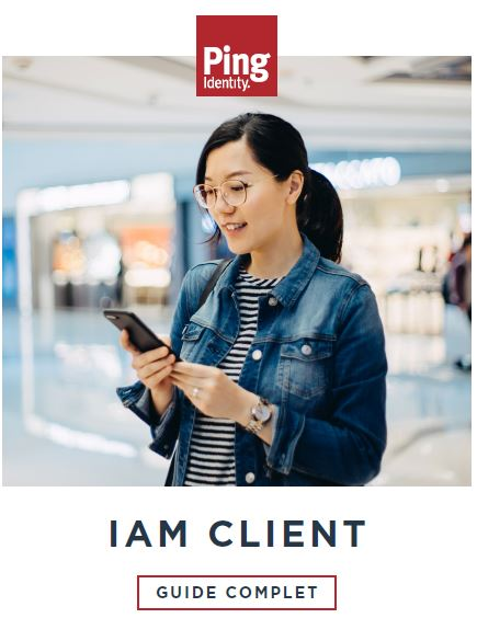 I Am Client: Guide Complet