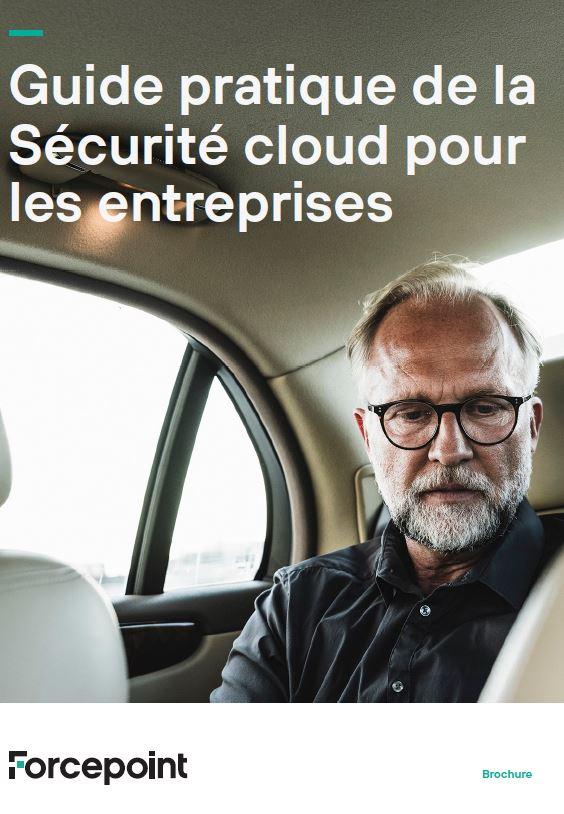 Guide pratique de la Sécurité cloud pour les entreprises