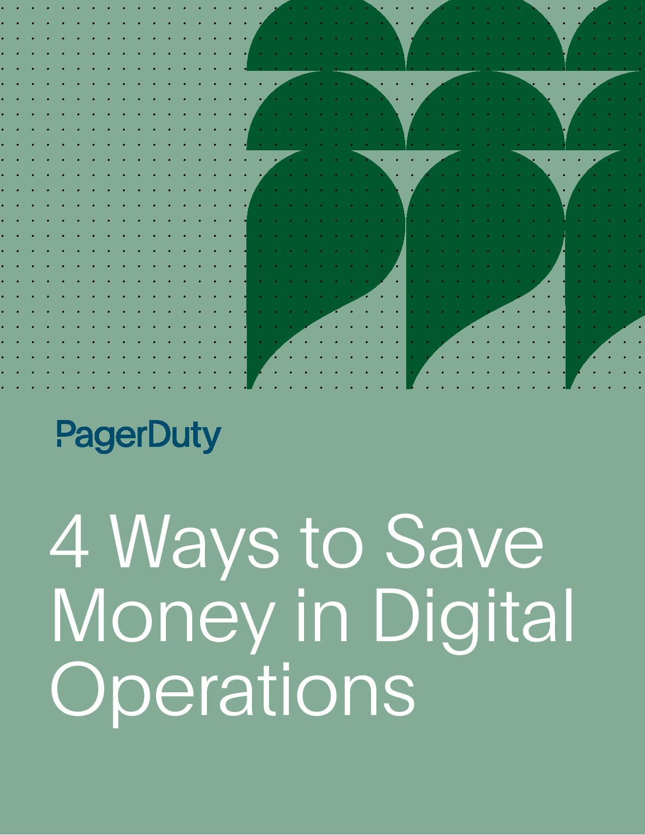 4 façons d'économiser votre budget dans les Opérations Digitales