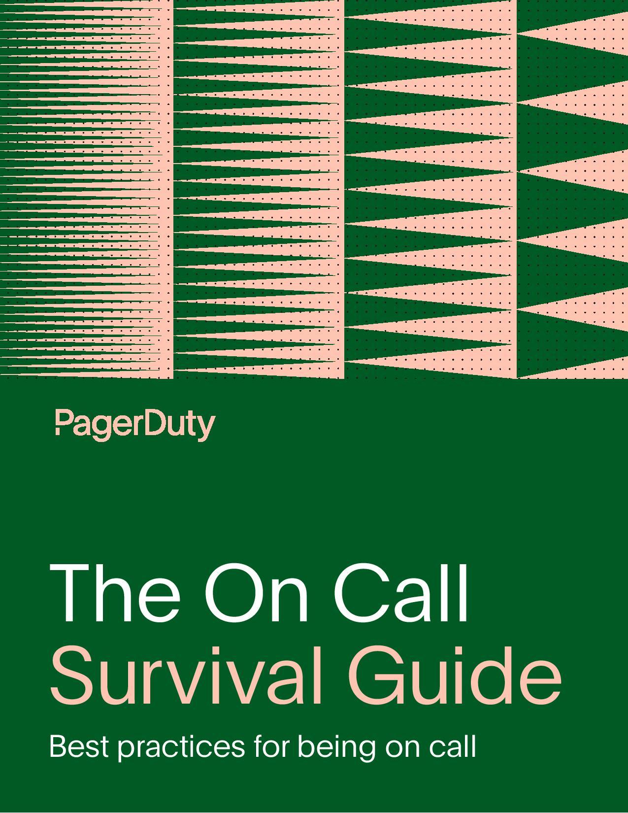 Le guide de survie du personnel d'astreinte : les meilleures pratiques pour être d'astreinte