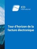 Panorama de la facture électronique : grands principes, avantages, obligations légales.