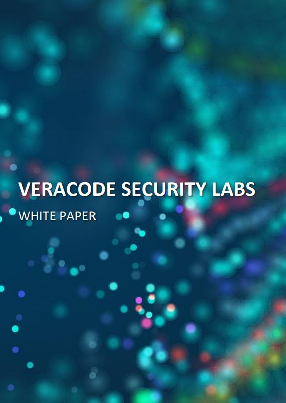 Veracode Security Labs