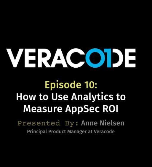 Comment utiliser Analytics pour mesurer votre ROI
