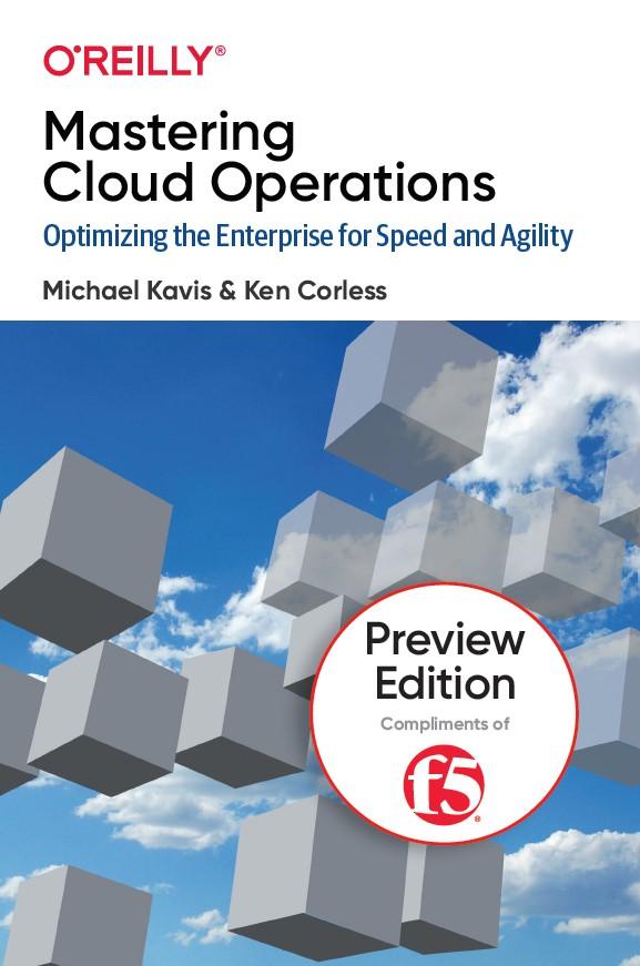 Maîtriser les opérations du cloud