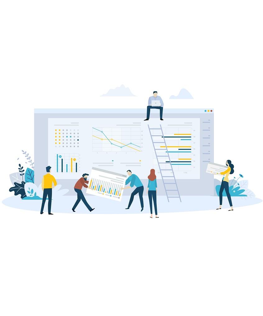 [Fivetran] Intégration automatique – Une nouvelle approche pour les données