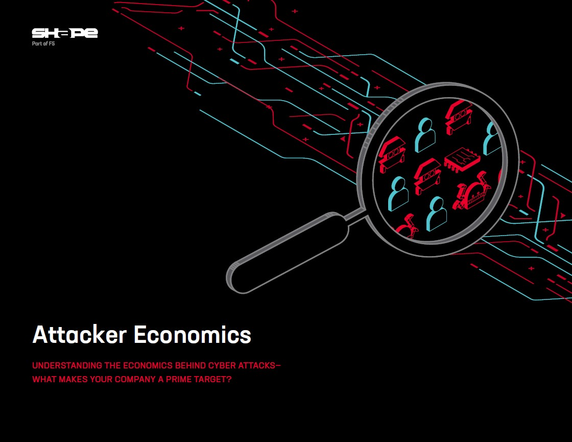 L'économie des attaquants