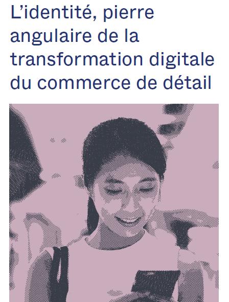 Okta : L'identité, pierre angulaire de la transformation digitale du commerce de détail